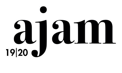 Concert Ajam