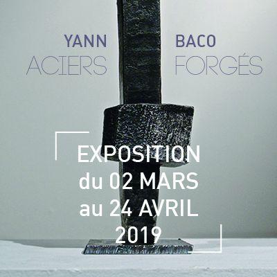 Yann Baco